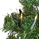 Künstlicher Weihnachtsbaum 150cm Baum Christbaum Tannenbaum Weihnachten - 3