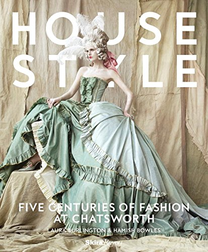 house-style-five-centuries-of-fashion-at-chatsworth-home-to-the-devonshires