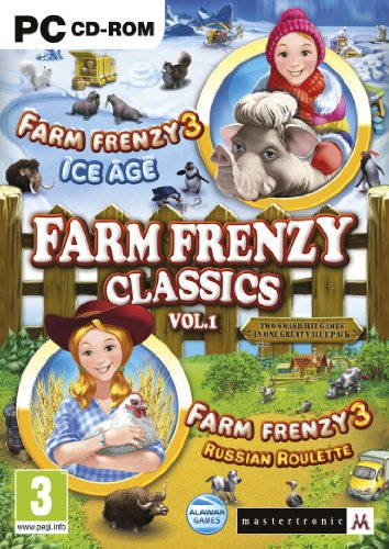 farm-frenzy-classics-volume-1-pc-dvd