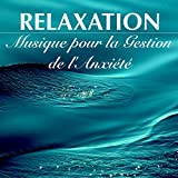 Relaxation (Musique yoga)