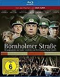 Bornholmer Straße kostenlos online stream