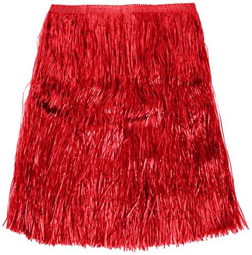 Verbetena-Falda-Hawaiana-rafia-larga-color-rojo-con-velcro-80x-92-cm-011800041