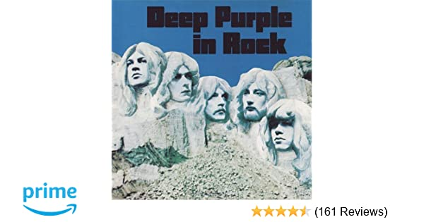 deep purple in rock free mp3 download