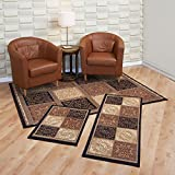 Achim Home Furnishings Area Rugs - Best Reviews Guide