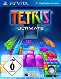 Tetris Ultimate  Bild