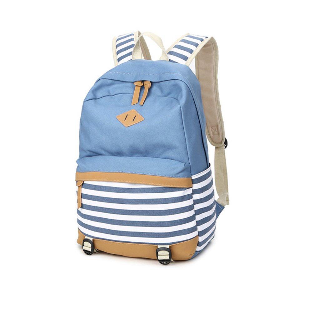 mochilas vans escolares adolescentes chica