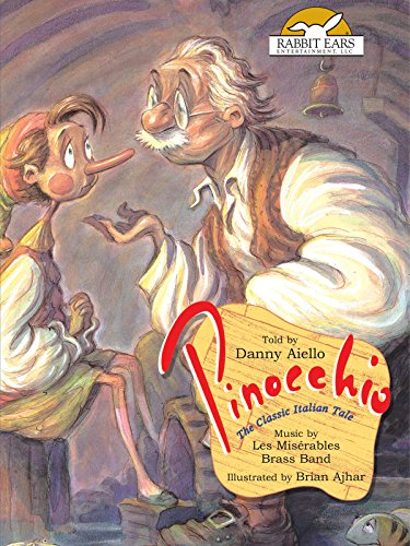 pinocchio-told-by-danny-aiello-with-music-by-les-miserables-brass-band-ov
