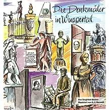 Die Denkmäler in Wuppertal