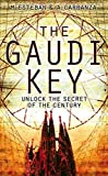 The Gaudi Key