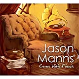 Songtexte von Jason Manns - Covers With Friends