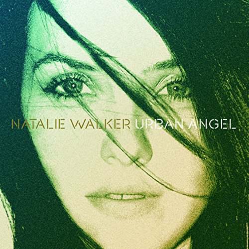 Urban Angel - Natalie Dance Rock