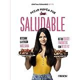 Las recetas de @SaschaFitness / The Recipes of @SaschaFitness ...