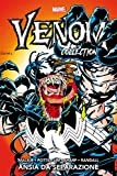 Venom Collection N° 7 - Ansia da Seprazione - Panini Comics - ITALIANO #MYCOMICS
