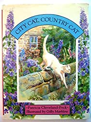 City Cat, Country Cat