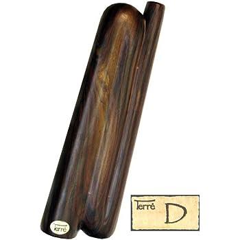 Didgeridoos Begeistert Mienloco Didgeridoo Reise Travelbox Didgebox Tasche db2 Blasinstrumente