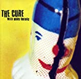 Wild Mood Swing - The Cure