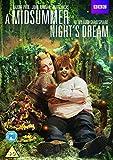A Midsummer Night's Dream [DVD]