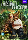 Midsummer Night's Dream [UK kostenlos online stream
