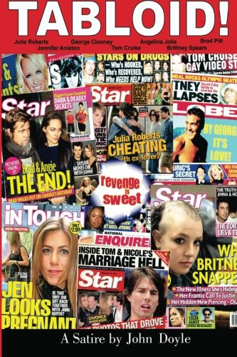 tabloid-revenge-is-sweet