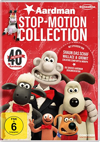 aardman-stop-motion-collection
