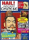 Paul Storia dell'Asia per ragazzi