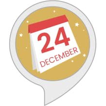 My Advent Calendar