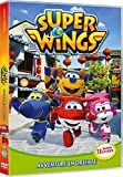 Super Wings Vol.2