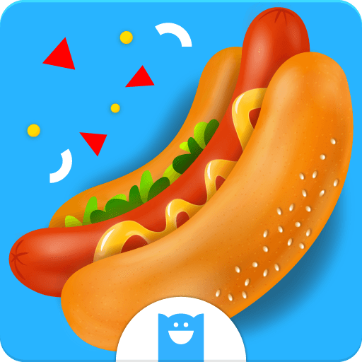 cooking-game-hot-dog-deluxe
