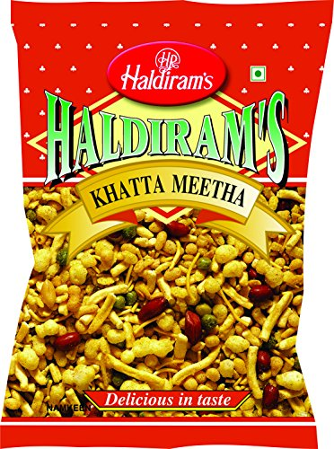 haldiram-khatta-metha-200-g-pack-of-6