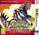 Pokémon Rubis Oméga