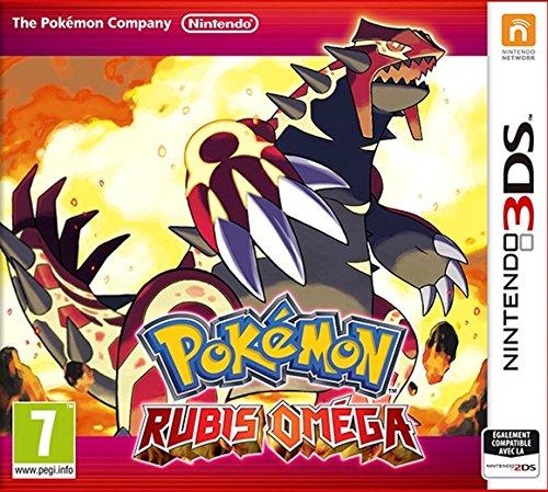 pokemon-rubis-omega