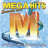 MegaHits Sommer 2013 [Explicit]