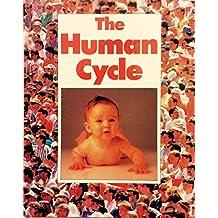 The Human Cycle (Natural Cycles)