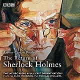 The Return of Sherlock Holmes (Radio Collection)