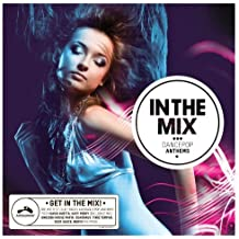 In the Mix by Various (2012-03-13)