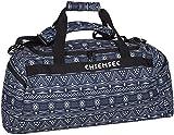 Chiemsee Matchbag Weekender Reisetasche 69 cm