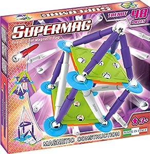 Supermag - Classic Trendy 48 (Deqube 9090404)