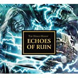 Echoes of Ruin