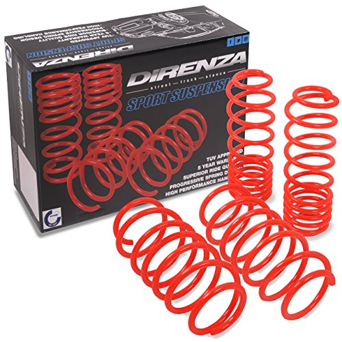 direnza-suspension-tuv-lowering-springs-35mm-chrysler-sebring-20crd-27-v6-js