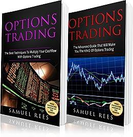 Option trading king