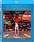FIFTH ELEMENT [US Import][Region A]