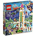 "LEGO 41232 ""Super Hero High School"" Building Toy"