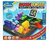 Rush Hour Logic Game