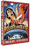 Rojo Caliente (Red Heat) 1985 [DVD]