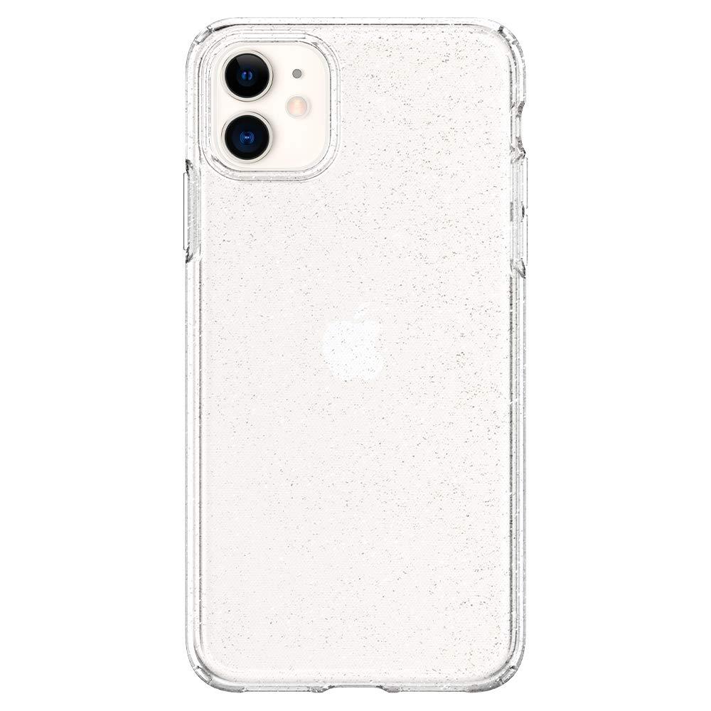 cover iphone 11 spigen