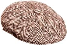 Men Kangol Caps   Hats Price List in India on March 032eba5b60b
