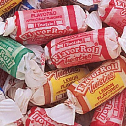 tootsie-flavor-roll-twisties-candy-5lb-bag-by-n-a