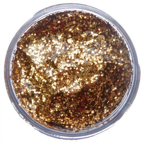 glitter-gel-makeup-for-makeup-face-body-paint-fancy-dress-red-gold-12ml