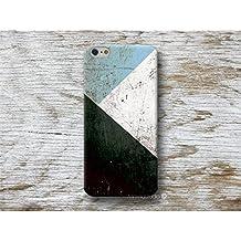 blu bianco Custodia Case per iPhone 4 5 5s SE X 6 6s 7 8 Plus Samsung Galaxy s8 s7 s6 s5 A5 A3 J5 Note Huawei P10 P9 P8 lite mate LG G6 G5 G4 Moto G5 G4 G2 Oneplus Sony Z5 Z3 M5 M4 HTC 10 M9 M8 A9 626