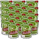 (Pack of 20) Zero Noodles - Zero Noodles Original 200 g